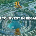 Why to invest in Regal Empire: