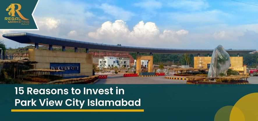 15 reasons to invest in PVC isb-01