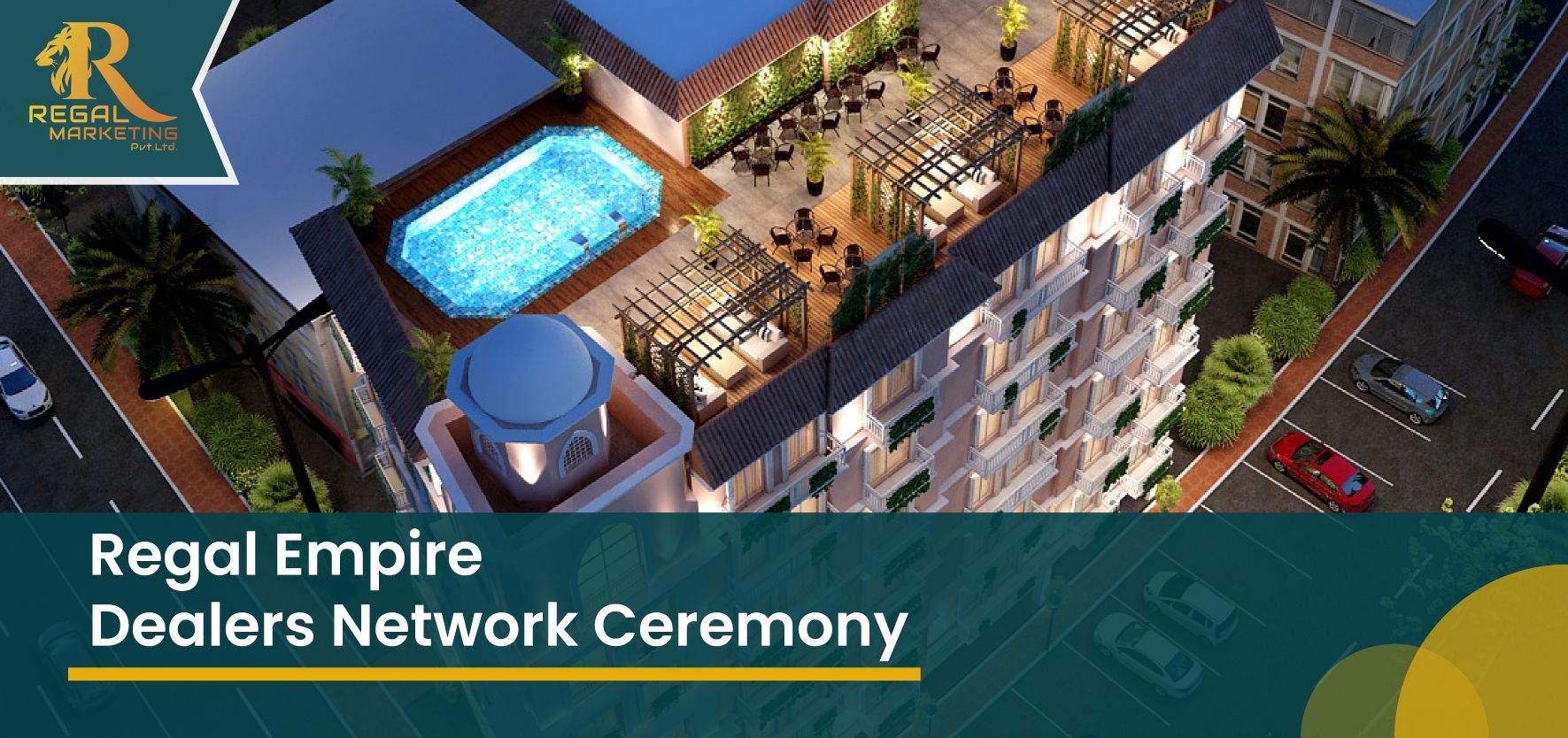 Regal Empire Dealers Network Ceremony-01